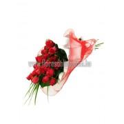 Bouquet Premium 24 Rosas (Cod.214)