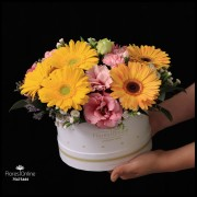 Flores Mix (Cod.2213)