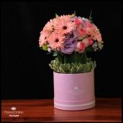 Arreglo Primavera Pink(Cod.2237)