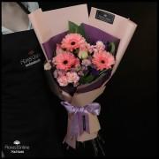 Bouquet Mix de Flores (Cod.2359)