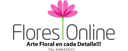 floresOnline